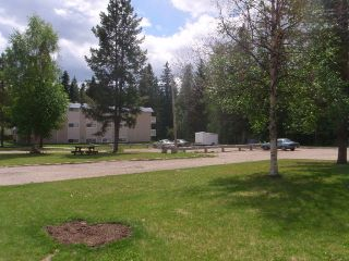 Photo 9: #9, 506 41 Street in Edson: A-0100 House for sale (0100)  : MLS®# 35967
