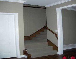 "Photo 8: 14863 56B AV in Surrey: Sullivan Station House for sale in ""PANORAMA HILLS"" : MLS®# F2517692"