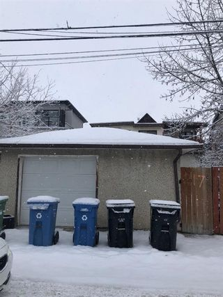 Photo 9: 217 10 Street NE in Calgary: Bridgeland/Riverside Detached for sale : MLS®# A1064475