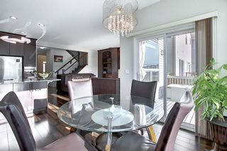 Photo 16: 119 PANTON Landing NW in Calgary: Panorama Hills Detached for sale : MLS®# A1062748