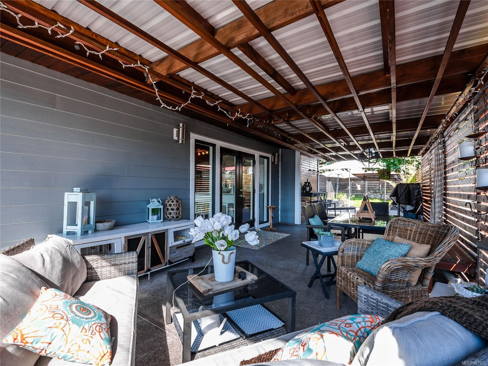 Photo 33: Photos: 2525 11th Ave in : PA Port Alberni House for sale (Port Alberni)  : MLS®# 851222