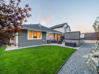 Photo 26: 136 Bray Rd in : Na Departure Bay House for sale (Nanaimo)  : MLS®# 863121