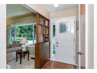 Photo 4: 2632 GORDON Avenue in Port Coquitlam: Central Pt Coquitlam House for sale : MLS®# R2587700