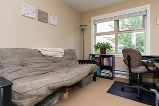 """Photo 19: 206 8084 120A Street in Surrey: Queen Mary Park Surrey Condo for sale in """"THE ECLIPSE"""" : MLS®# R2069146"""