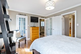 Photo 18: 12288 233 Street in Maple Ridge: East Central House for sale : MLS®# R2562125