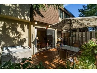 """Photo 19: 823 OLD LILLOOET Road in North Vancouver: Lynnmour Townhouse for sale in """"LYNNMOUR VILLAGE"""" : MLS®# R2111027"""