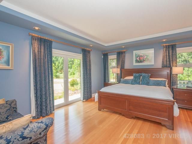Photo 22: Photos: 7257 HOWARD ROAD in MERVILLE: Z2 Merville Black Creek House for sale (Zone 2 - Comox Valley)  : MLS®# 428083