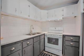 Photo 10: 514 200 Brookpark Drive SW in Calgary: Braeside Row/Townhouse for sale : MLS®# A1094257