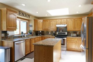 Photo 18: 18 RIVER Glen: Fort Saskatchewan House for sale : MLS®# E4251649