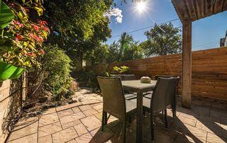 Photo 33: 211 Hamilton Street in Toronto: South Riverdale House (2-Storey) for sale (Toronto E01)  : MLS®# E5369251