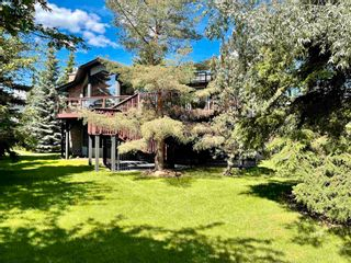 Photo 37: 12433 28 Avenue in Edmonton: Zone 16 House for sale : MLS®# E4265353