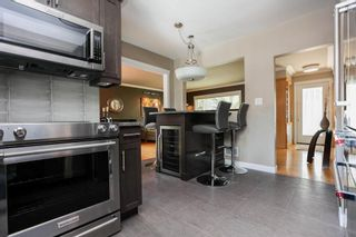 Photo 14: 528 Queenston Street in Winnipeg: River Heights Residential for sale (1D)  : MLS®# 202117905