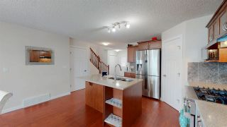 Photo 8: 5628 17 Avenue SW in Edmonton: Zone 53 House for sale : MLS®# E4241869