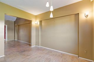 Photo 11: 11922 102 Avenue in Edmonton: Zone 12 Townhouse for sale : MLS®# E4236651