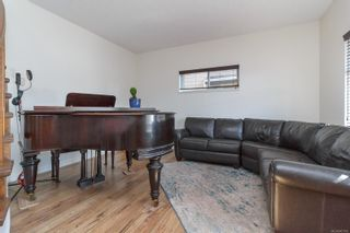 Photo 9: 946 Thrush Pl in : La Happy Valley House for sale (Langford)  : MLS®# 867592