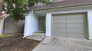 Photo 27: 1512 Ranchlands Road NW in Calgary: Ranchlands Row/Townhouse for sale : MLS®# A1112444