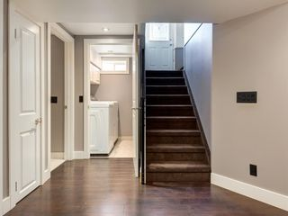 Photo 28: 68 Cawder Drive NW in Calgary: Collingwood Detached for sale : MLS®# A1053492