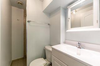 Photo 31: 100 CHUNGO Crescent: Devon House for sale : MLS®# E4255967