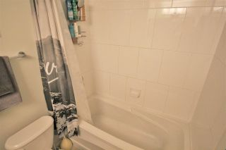 """Photo 9: 2003 280 ROSS Drive in New Westminster: Fraserview NW Condo for sale in """"THE CARLYLE"""" : MLS®# R2278422"""