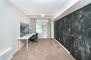 Photo 17: 31447 CROSSLEY Place in Abbotsford: Abbotsford West House for sale : MLS®# R2612127