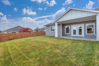 Photo 25: 1 3647 Vermont Pl in : CR Willow Point Half Duplex for sale (Campbell River)  : MLS®# 874601
