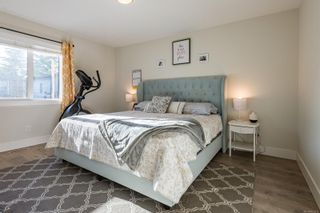 Photo 8: 36 2607 Kendal Ave in : CV Cumberland Row/Townhouse for sale (Comox Valley)  : MLS®# 863032