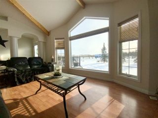 Photo 14: 2-471082 RR 242A: Rural Wetaskiwin County House for sale : MLS®# E4228215