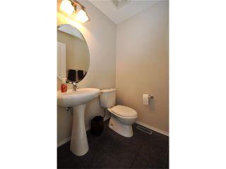 Photo 14: 269 SILVERADO Way SW in Calgary: Silverado House for sale : MLS®# C4082092