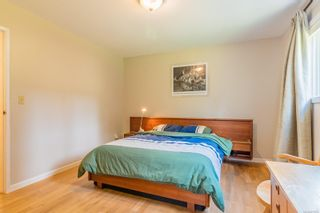 Photo 26: 7937 Northwind Dr in : Na Upper Lantzville House for sale (Nanaimo)  : MLS®# 878559