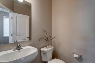 Photo 11: 74 Nolancrest Rise NW in Calgary: Nolan Hill Detached for sale : MLS®# A1102885