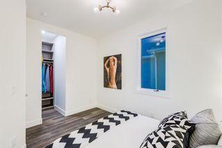 Photo 17: 1103 4 Street NE in Calgary: Renfrew Row/Townhouse for sale : MLS®# A1145129