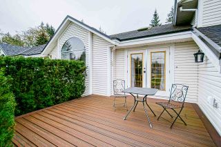 Photo 30: 24114 80 Avenue in Langley: County Line Glen Valley House for sale : MLS®# R2516295