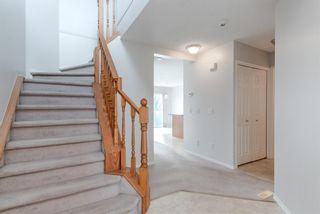 Photo 3: 79 Saddleback Way NE in Calgary: Saddle Ridge Detached for sale : MLS®# A1147437