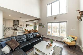 Photo 8: 3361 Chickadee Drive in Edmonton: Zone 59 House for sale : MLS®# E4228926