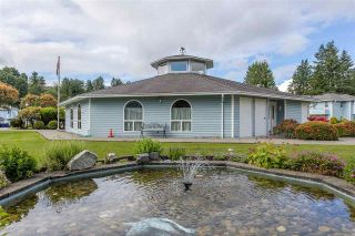 Photo 25: 50 34899 OLD CLAYBURN Road: Townhouse for sale in Abbotsford: MLS®# R2588503