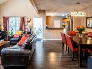 Photo 11: 901 1997 Sirocco Drive SW in Calgary: Residential for sale : MLS®# A1030389