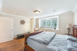 Photo 17: 5962 LEIBLY Avenue in Burnaby: Upper Deer Lake House for sale (Burnaby South)  : MLS®# R2536615