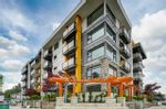 """Main Photo: 305 1519 CROWN Street in North Vancouver: Lynnmour Condo for sale in """"Crown&Mountain"""" : MLS®# R2574034"""