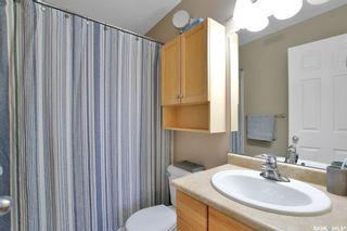 Photo 20: 1023 Cypress Way North in Regina: Garden Ridge Residential for sale : MLS®# SK852674
