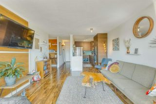 """Photo 4: 109 340 W 3RD Street in North Vancouver: Lower Lonsdale Condo for sale in """"MCKINNON HOUSE"""" : MLS®# R2550122"""
