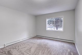 Photo 8: 106 1415 17 Street SE in Calgary: Inglewood Apartment for sale : MLS®# A1077781