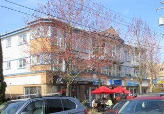 Photo 26: 301 1053 Balmoral Rd in : Vi Central Park Condo for sale (Victoria)  : MLS®# 871973