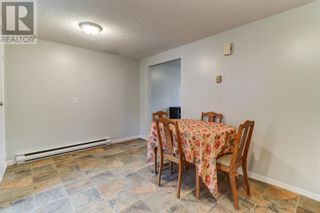 Photo 17: 21 Kerry Avenue in Conception Bay South: House for sale : MLS®# 1237719