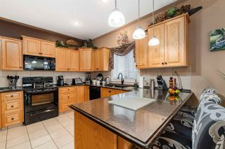 Photo 5: 2902 Drake Drive: Cold Lake House for sale : MLS®# E4237860