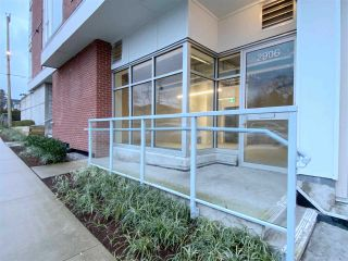 Photo 2: 2906 E 2ND Avenue in Vancouver: Renfrew VE Office for sale (Vancouver East)  : MLS®# C8036654