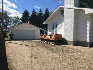 Photo 3: 42 54200 Rge Rd 265: Villeneuve House for sale : MLS®# E4240050