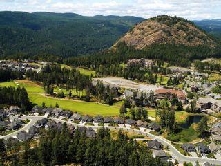 Photo 23: 107 1375 Bear Mountain Pkwy in : La Bear Mountain Condo for sale (Langford)  : MLS®# 882303