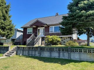 Photo 9: 4184 SLOCAN Street in Vancouver: Renfrew Heights House for sale (Vancouver East)  : MLS®# R2571134
