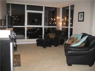 "Photo 17: 1306 2225 HOLDOM Avenue in Burnaby: Central BN Condo for sale in ""BURNABY NORTH"" (Burnaby North)  : MLS®# V925638"
