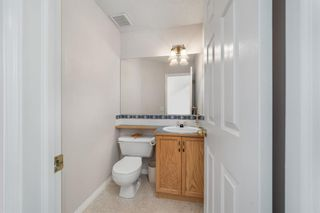 Photo 18: 63 Sierra Nevada Close SW in Calgary: Signal Hill Detached for sale : MLS®# A1071607